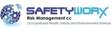 SafetyWorx Risk Management